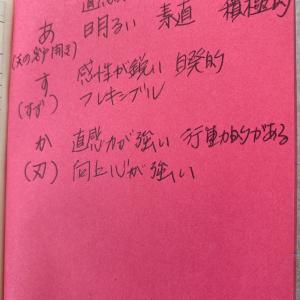 """""""3/26(金)お茶会 「フラワーエッセンスで心軽やかに開催します"""""""