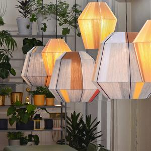 HAY BONBON SHADE LAMP ヘイ ボンボンシェードペンダントランプ / テーブルランプ
