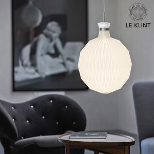 LE KLINT(レ・クリント)照明 価格改定のお知らせ