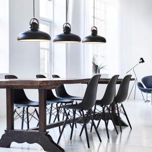 LE KLINT(レ・クリント)CARRONADE レ・クリント カロネード ペンダント / テーブル / フロアランプ