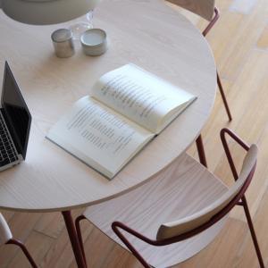 M-CRAFT(エムクラフト)デザインと機能美を追求した美しい家具。