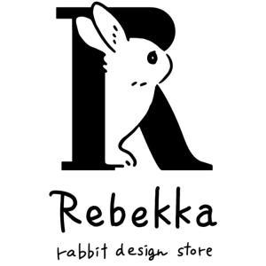 『Rebekka』さん委託販売とお名前はんこ発送完了