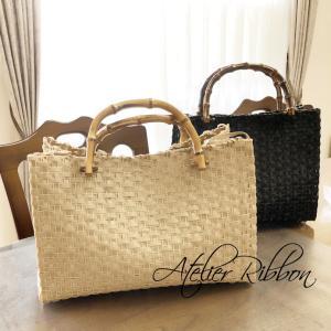 オリジナルサイズのbag