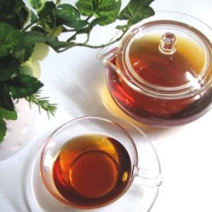 """【追記】""""インフルエンザ予防!今年も紅茶うがい始めます。"""""""