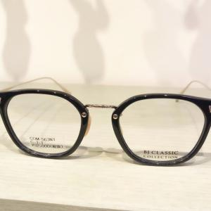 BJ CLASSIC COLLECTION 2021 S/S COM-563NT