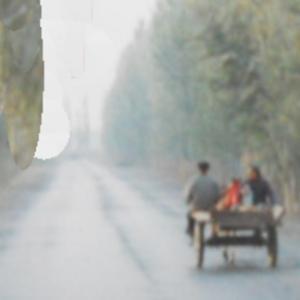 玄奘三蔵法師の足跡を訪ねて!!【シルクロードを行く】(3)