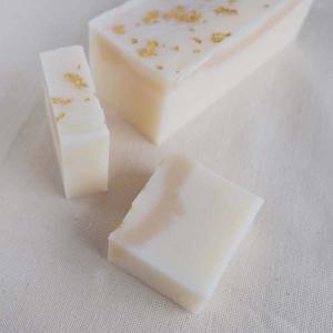 Soap list 4