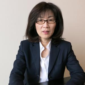 【YAHOOニュース掲載】学院長・石川千鶴の記事が2つ掲載されました