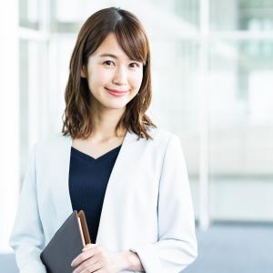 2021年スタート!『カウンセラー&メンタルトレーナー養成講座・2月生クラス』