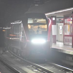 第3203回 近鉄奈良線撮影2021年7月6日 Part1
