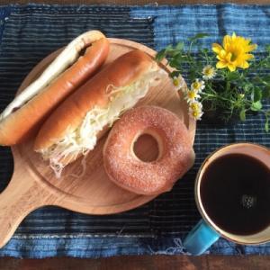 京都のパン屋? まるき製パン
