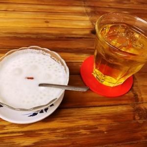 コムゴン奈良〜ベトナム料理