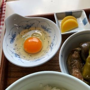 弁天の里〜卵かけごはん専門店