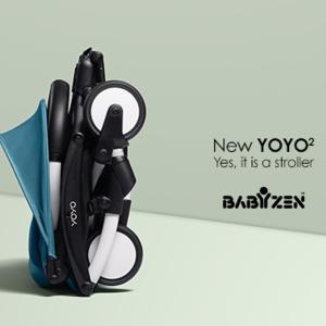 【みなとみらい店】yoyo² ニューモデルリリースフェア