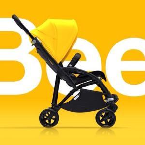 【みなとみらい店】Bugaboo Bee6フェア☆