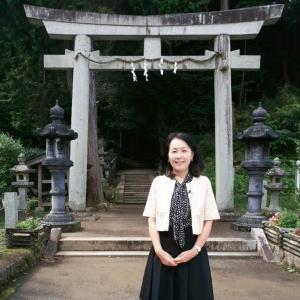地震除けの神社が伊賀にあるのはなぜ?
