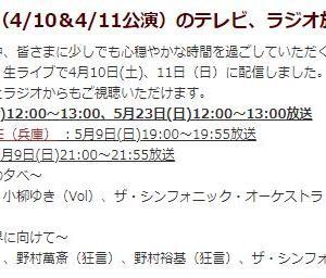 東大寺コンサート、正午から