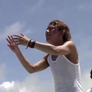 今日は沖縄慰霊の日。