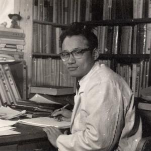 """日本のノーベル賞博士が開発した""""奇跡の治療薬""""は世界の人々の救世主となるか?"""