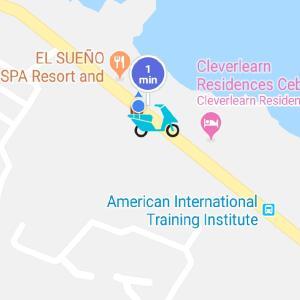 Angkas(アンカス)とは?フィリピンで渋滞知らずの快適バイクタクシーのアプリの使い方などを説明するよ