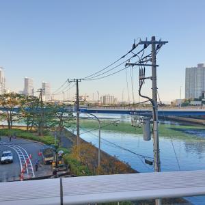 横浜アンパンマンこどもミュージアム