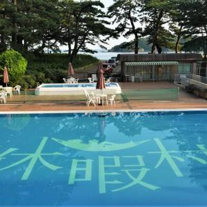 令和元年 日本の夏