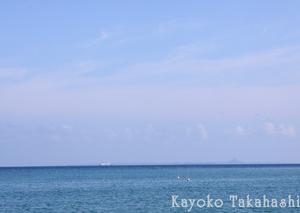 ★今日の風・・・