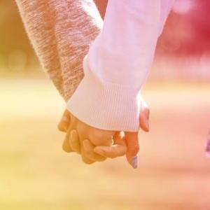 「若い頃の恋愛」「大人の恋愛」③最終回