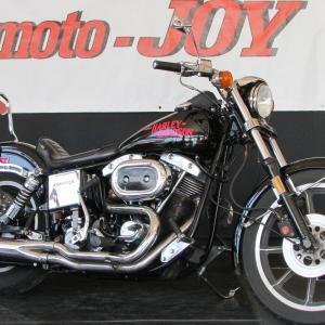 新入荷車両!! Harley Davidson FXS1200  LowRider 1978 !