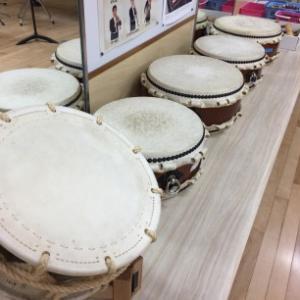 日本の音楽もおもしろい