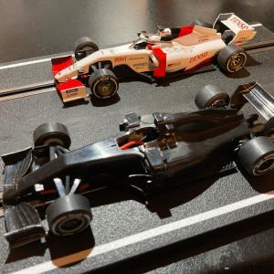 """""""POLICA F1 contest"""" part17"""
