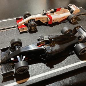 """""""POLICA F1 contest"""" part18"""
