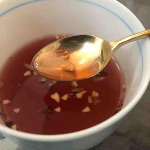 オミジャ 五味子茶