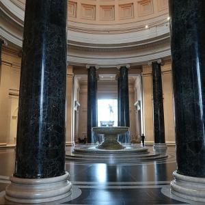 National Gallery 前編 2019.8 WASHINGTON D.C.&New York(13)