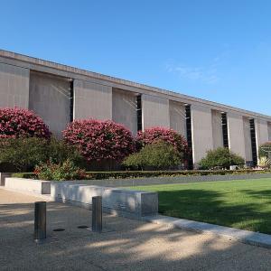 アメリカ歴史博物館 2019.8 WASHINGTON D.C.&New York(17)