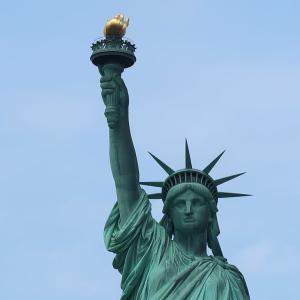 Come on baby AMERICA 2019.8 WASHINGTON D.C.&New York(1)