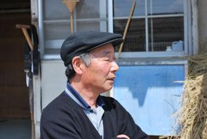 七夕賞では、「メジロラモーヌの相棒」が登録している馬から目が離せません