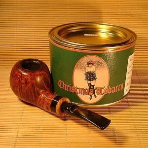 ダン・タバコ「クリスマスタバコ」