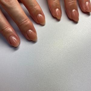 あなたの爪はもっと美しい  岐阜関市ネイル 脱毛 光フェイシャル