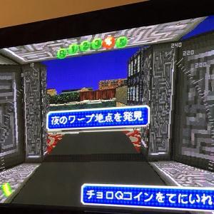 【チョロQ ゲーム】チョロQ3 プレイ日記 part6【初見プレイヤー】