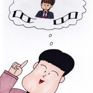 人気役者の映画・ドラマ(その49)