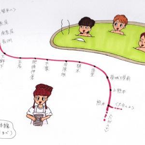 JR鹿児島本線(その5)