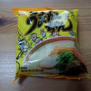 うまかっちゃん・好きやねん from Japan