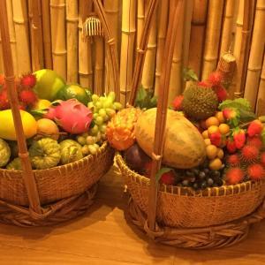 ベトナム料理 ホイアン