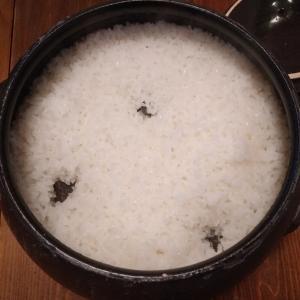 佐世保のお米