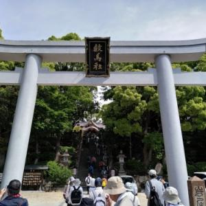 【第3回】あましん・阪神沿線そぞろあるき