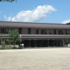 京都市左京区 同志社小学校 2021年度生 入学試験日