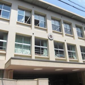 京都女子大学附属小学校 2021年度入試 親子面接レポート