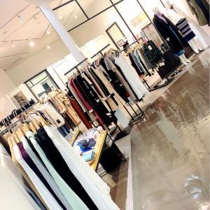 お仕事用に重宝する韓国ファッション「NAIN」で高見えファッション