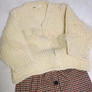 南大門市場で可愛いプチプラ子供服と南大門情報